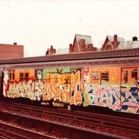wholecar-nyc-subway-70s-80s