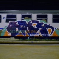 OBS_Crew_Germany_Graffiti_Spraydaily_03