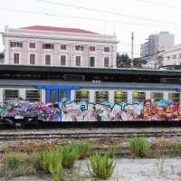 OBS_Crew_Germany_Graffiti_Spraydaily_04