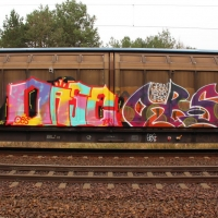 OBS_Crew_Germany_Graffiti_Spraydaily_07