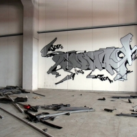 OBS_Crew_Germany_Graffiti_Spraydaily_08