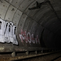 OBS_Crew_Germany_Graffiti_Spraydaily_09
