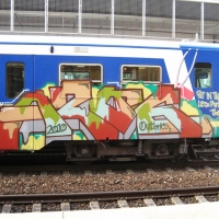 OBS_Crew_Germany_Graffiti_Spraydaily_10