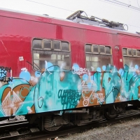 OBS_Crew_Germany_Graffiti_Spraydaily_12