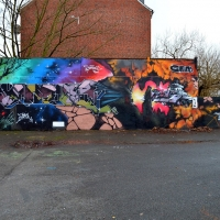 OBS_Crew_Germany_Graffiti_Spraydaily_13