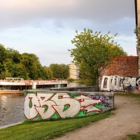OBS_Crew_Germany_Graffiti_Spraydaily_14