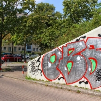 OBS_Crew_Germany_Graffiti_Spraydaily_15