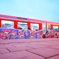 OBS_Crew_Germany_Graffiti_Spraydaily_16