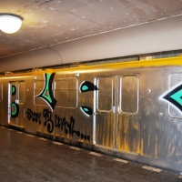 OBS_Crew_Germany_Graffiti_Spraydaily_17