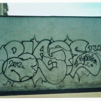 OBS_Crew_Germany_Graffiti_Spraydaily_18