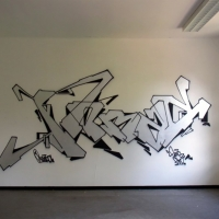 OBS_Crew_Germany_Graffiti_Spraydaily_19