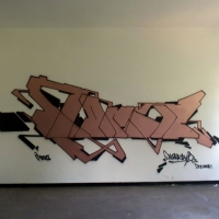 OBS_Crew_Germany_Graffiti_Spraydaily_20