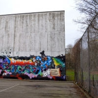 OBS_Crew_Germany_Graffiti_Spraydaily_21