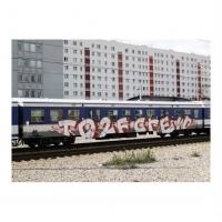 Offline-Graffiti-Magazine_Graffiti_Spraydaily_06_TD2F