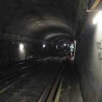 Paris_Metro_Aller_Royals_Graffiti_3