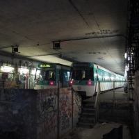 Paris_Metro_Aller_Royals_Graffiti_2