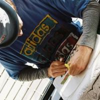 pal_will-robson-scott_nyc_graffiti_paris_6