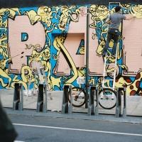 pal_will-robson-scott_nyc_graffiti_paris_8