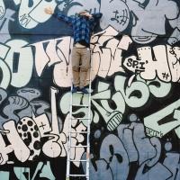 pal_will-robson-scott_nyc_graffiti_paris_9