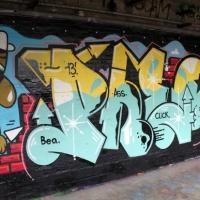pheo_bea_graffiti_montana_colors_11