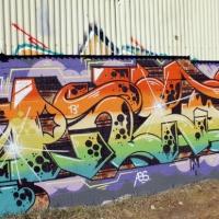 pheo_bea_graffiti_montana_colors_2