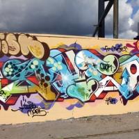 pheo_bea_graffiti_montana_colors_5