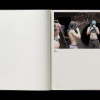 Phil-America_Above-The-Law-book_Graffiti_Spraydaily_03