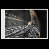 Phil-America_Above-The-Law-book_Graffiti_Spraydaily_07