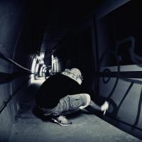 dergastgeber_photographer_graffiti_spraydaily_10