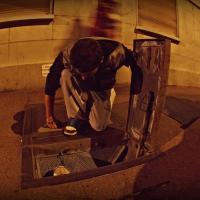 dergastgeber_photographer_graffiti_spraydaily_11