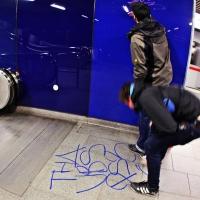 dergastgeber_photographer_graffiti_spraydaily_5