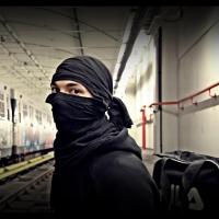 dergastgeber_photographer_graffiti_spraydaily_9