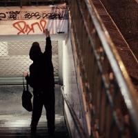 obsessionofcolours_graffiti_spraydaily_photographer_10