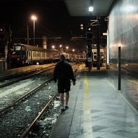 obsessionofcolours_graffiti_spraydaily_photographer_4