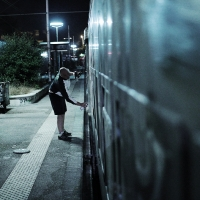 obsessionofcolours_graffiti_spraydaily_photographer_5