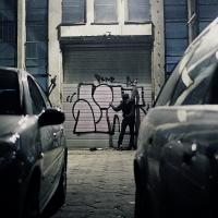obsessionofcolours_graffiti_spraydaily_photographer_6