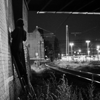 obsessionofcolours_graffiti_spraydaily_photographer_9
