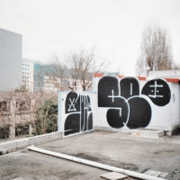 gues-se-throwup-paris-ilk-flottante