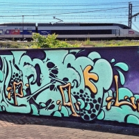 ilk-ilke-graffiti-toulouse-ilk-flottante