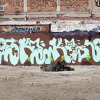 ilk-keno-pal-graffiti-montreuil-ilk-flottante