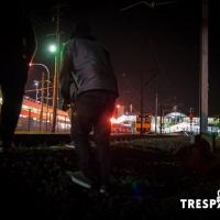 3_trespassing_spraydaily_waitingii