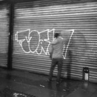 Edwin-De-La-Rosa_Graffiti_SprayDaily_02_Malvo