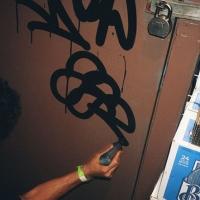 Edwin-De-La-Rosa_Graffiti_SprayDaily_03