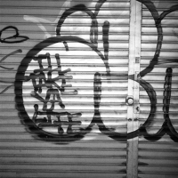 Edwin-De-La-Rosa_Graffiti_SprayDaily_04_Adek