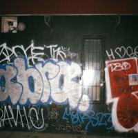 Edwin-De-La-Rosa_Graffiti_SprayDaily_06_Abra