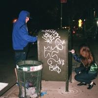 Edwin-De-La-Rosa_Graffiti_SprayDaily_07_Abra
