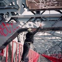 Edwin-De-La-Rosa_Graffiti_SprayDaily_08