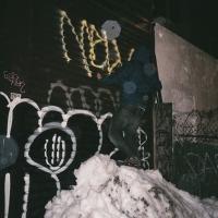 Edwin-De-La-Rosa_Graffiti_SprayDaily_11_Malvo