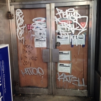 Edwin-De-La-Rosa_Graffiti_SprayDaily_12_Katsu, Rehab, IRAK