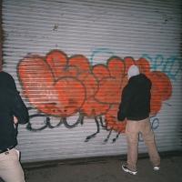 Edwin-De-La-Rosa_Graffiti_SprayDaily_13_Lewy